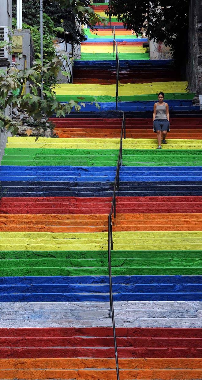 escada-em-istambul-turquia