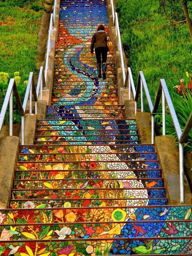 escada-sao-francisco-california