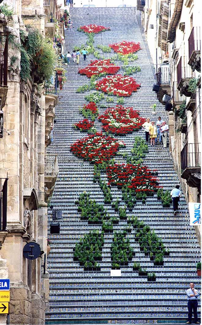 escada-sicilia-italia