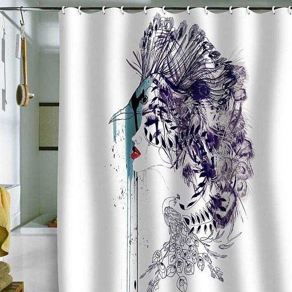 grafite-cortina-box-banheiro-arte