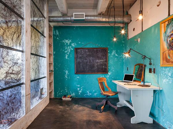 home-office-ambiente-inteiro-rustico