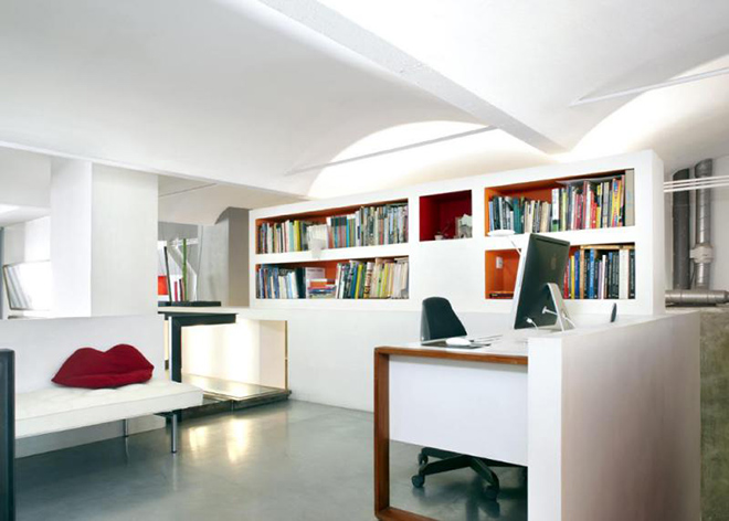 home-office-de-arquiteta-barcelona