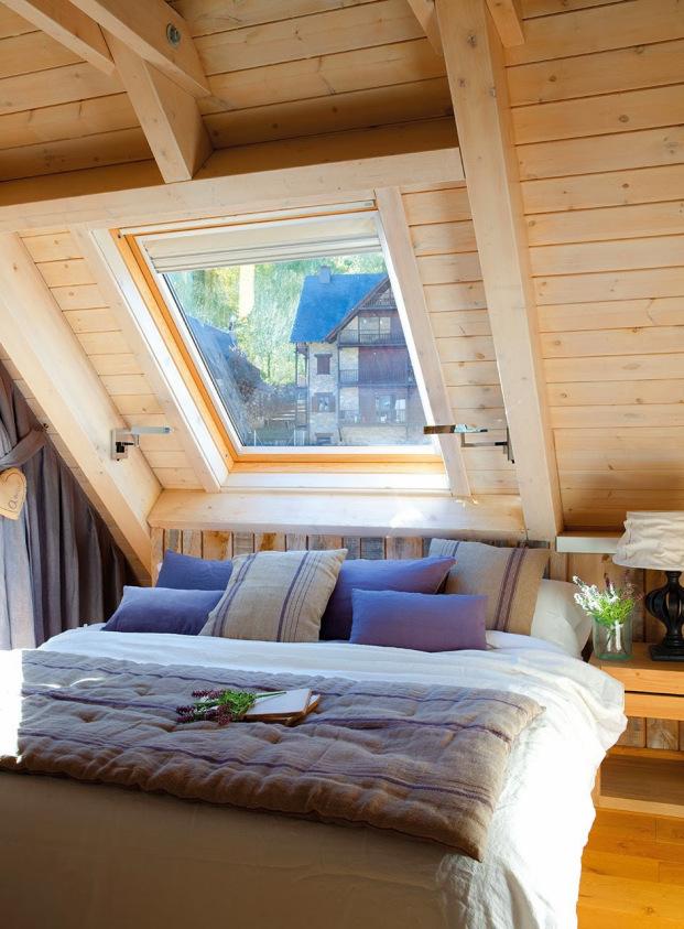 janela-no-telhado-casa