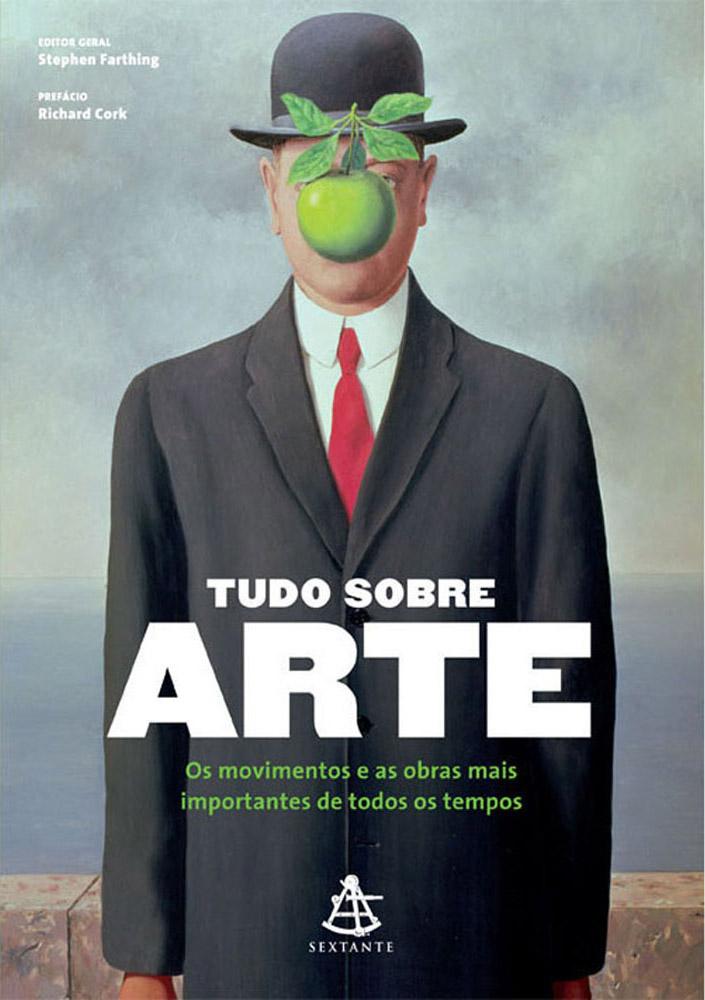 livro-tudo-sobre-arte