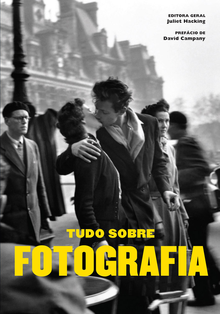 livro-tudo-sobre-fotografia