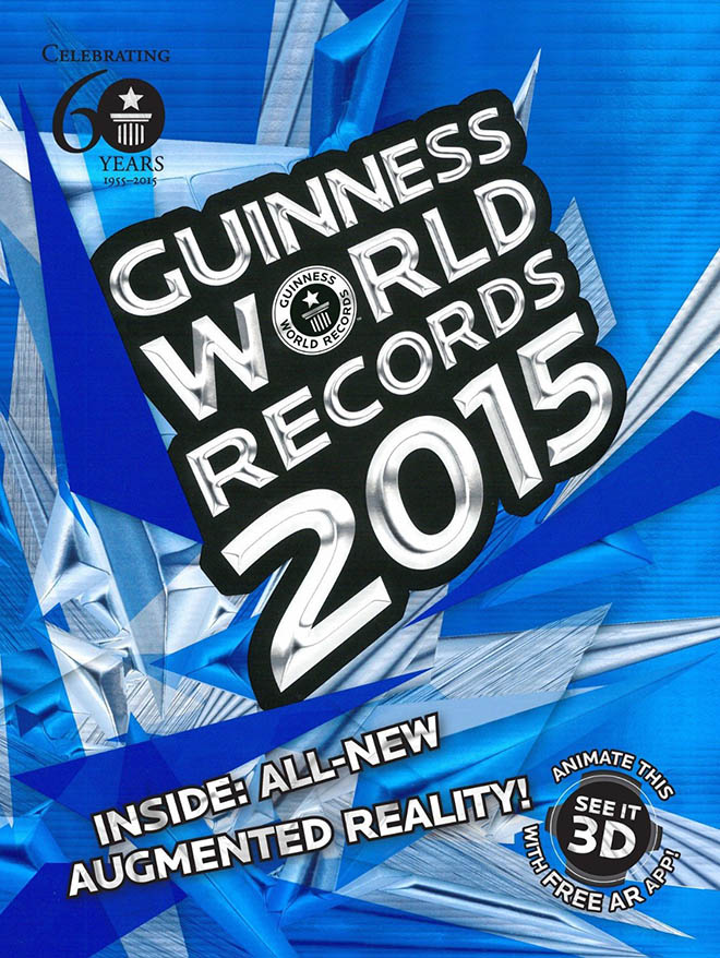 livros-do-record-guinness-book-2015