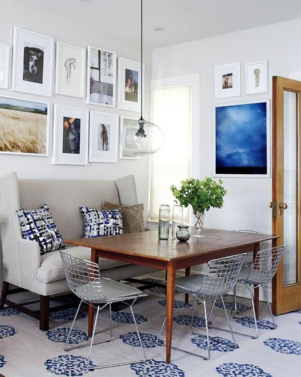 mesa-de-jantar-com-cadeiras-bertoia