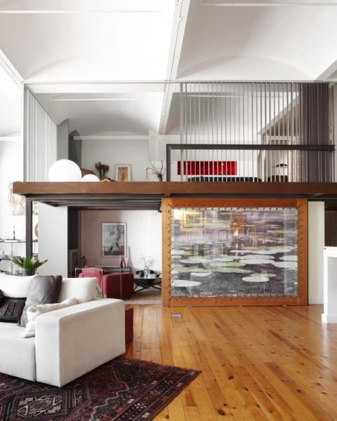 mesanino-casa-arquiteta