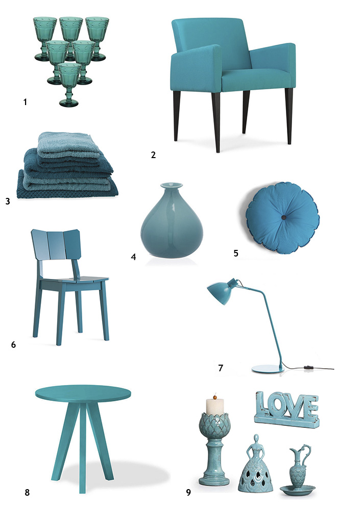 produtos-azul-turquesa