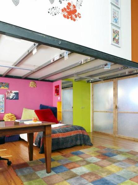 quarto-infantil-casa-barcelona