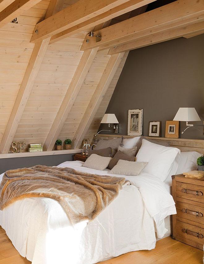 quarto-inteiro-de-madeira-casa-montanha