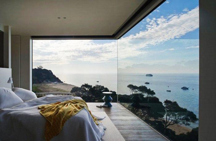 quarto-panoramico-casa-montanha-praia