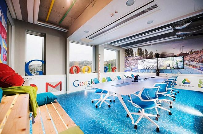 sala-reuniao-escritorio-google-budapeste