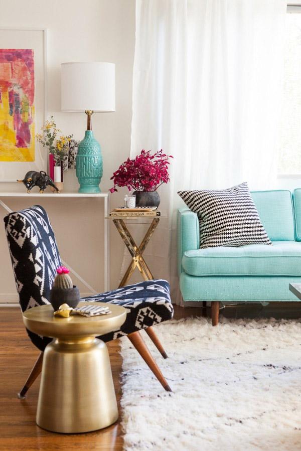 sofa-azul-turquesa