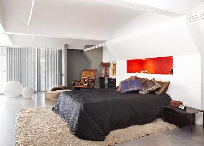 suite-casa-arquiteta-barcelona