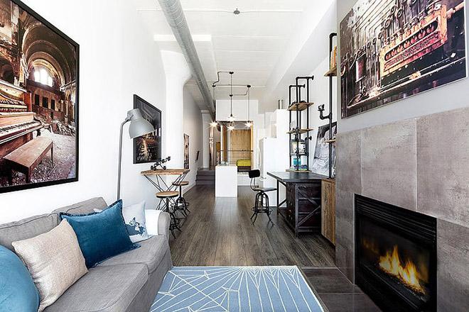 apartamento-estreito-imagem-sala