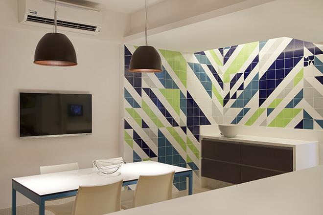 arte-com-azulejo-em-cozinha