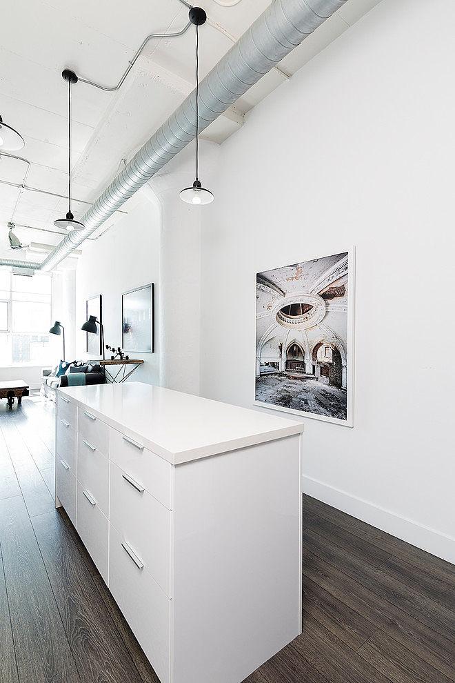 balcao-cozinha-apartamento-estreito