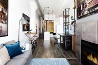 capa-apartamento-estreito