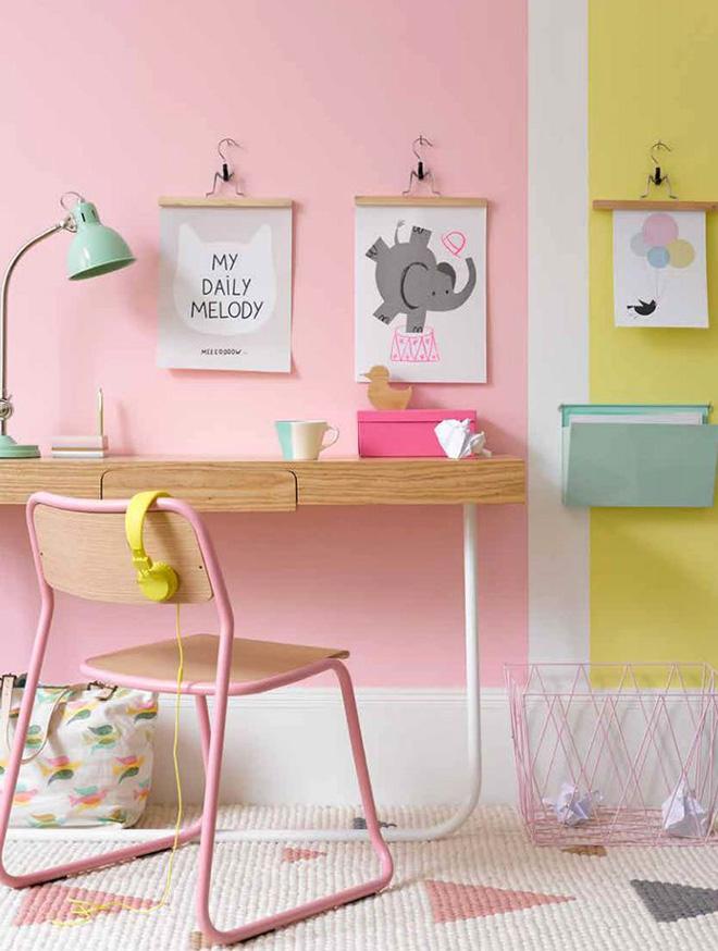 cores-amarelo-e-rosa-decoracao