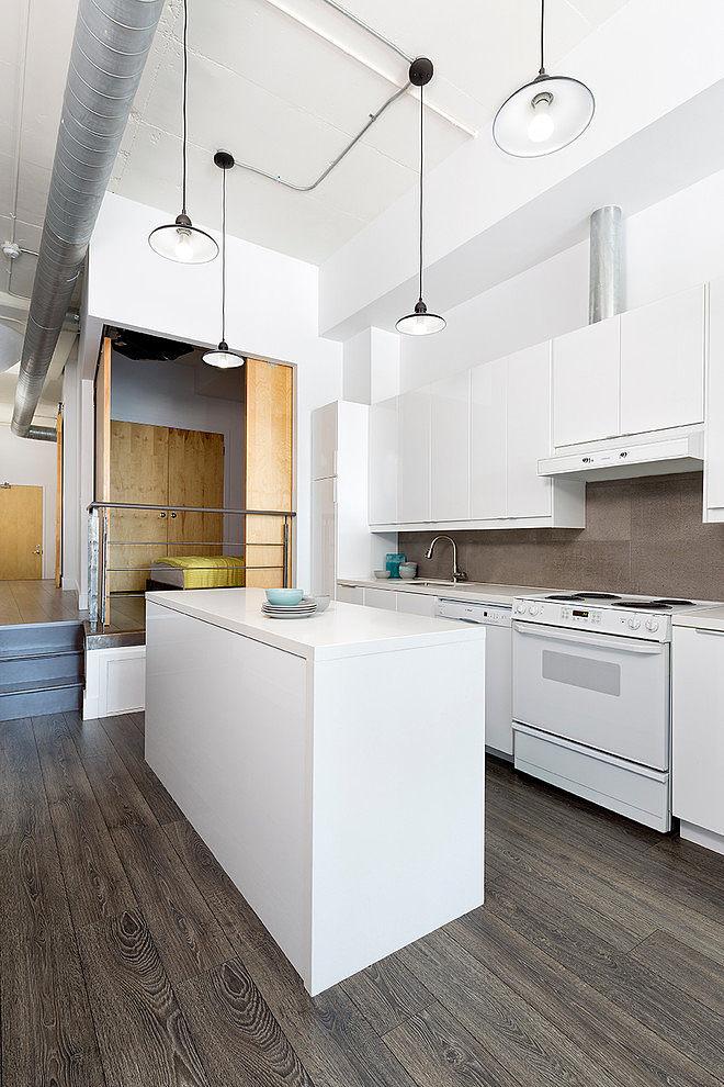 cozinha-estreita-apartamento