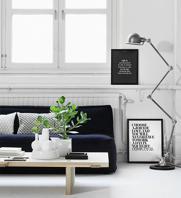 luminaria-de-piso-fero-estilo-nordico