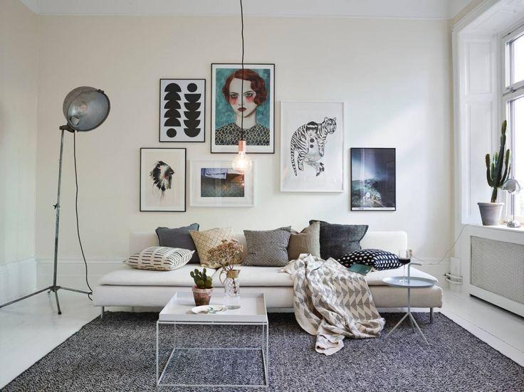 luz-natural-sala-de-estar-escandinava
