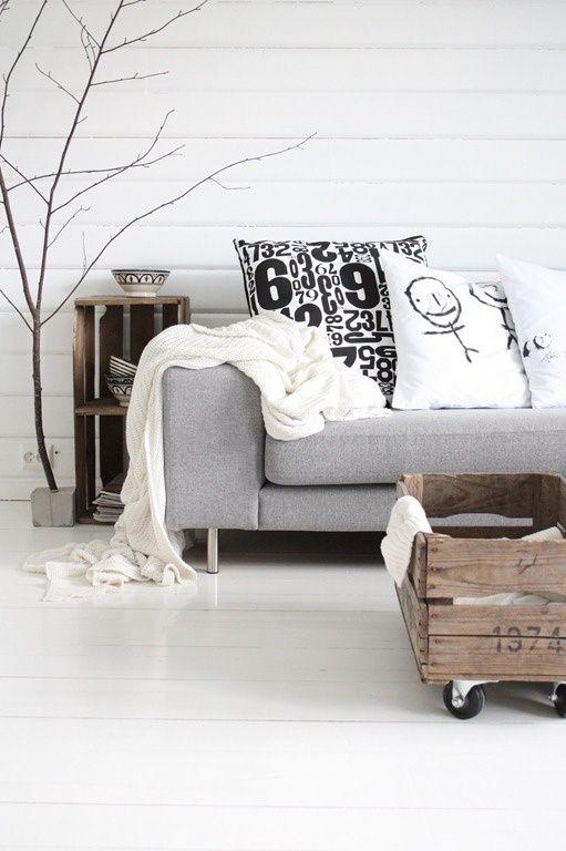 piso-e-parede-brancas-estilo-escandinavo