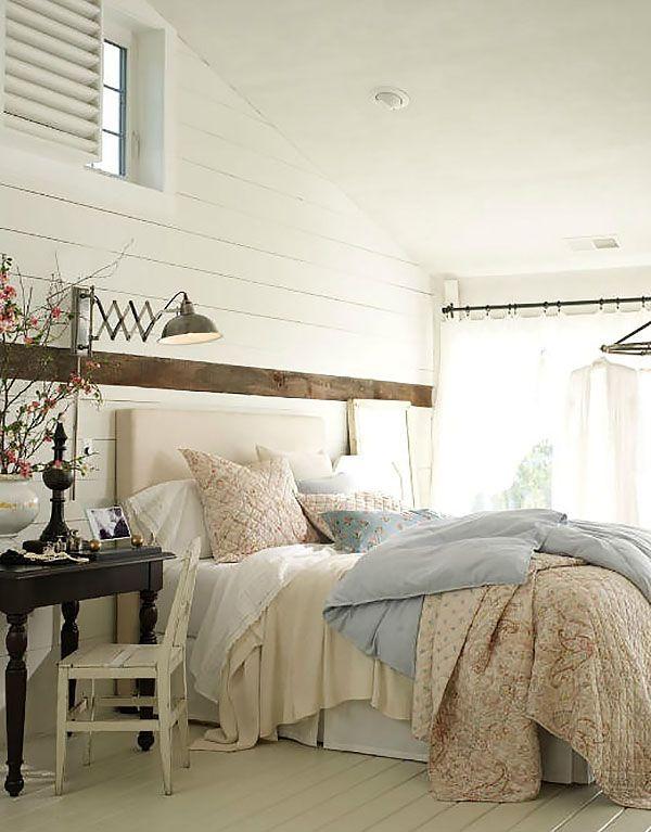 quarto-estilo-escandinavo-madeira