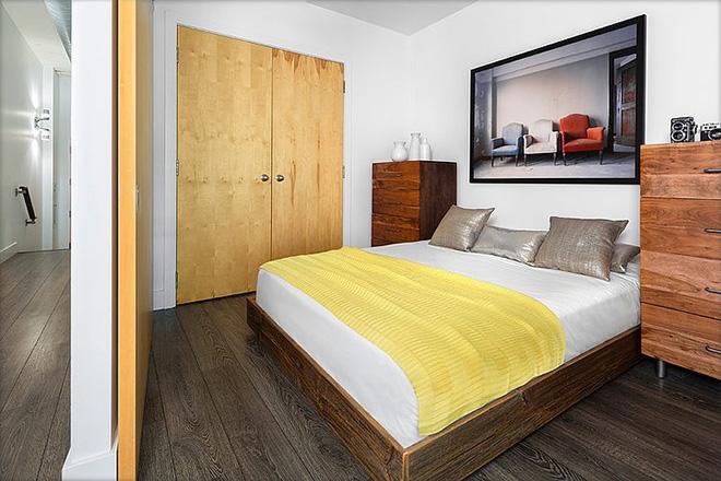 quarto-estreito-apartamento-decor