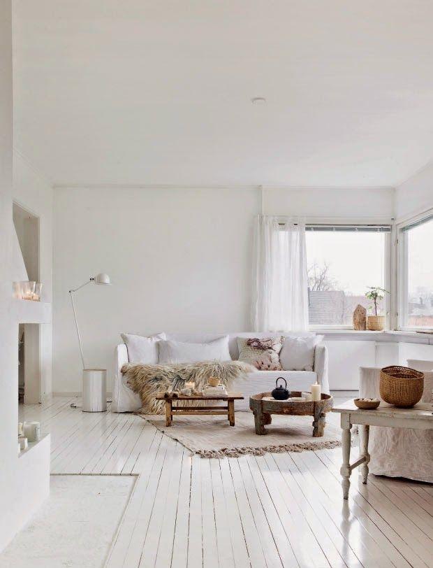 sala-ampla-estilo-escandinavo-luz-natural