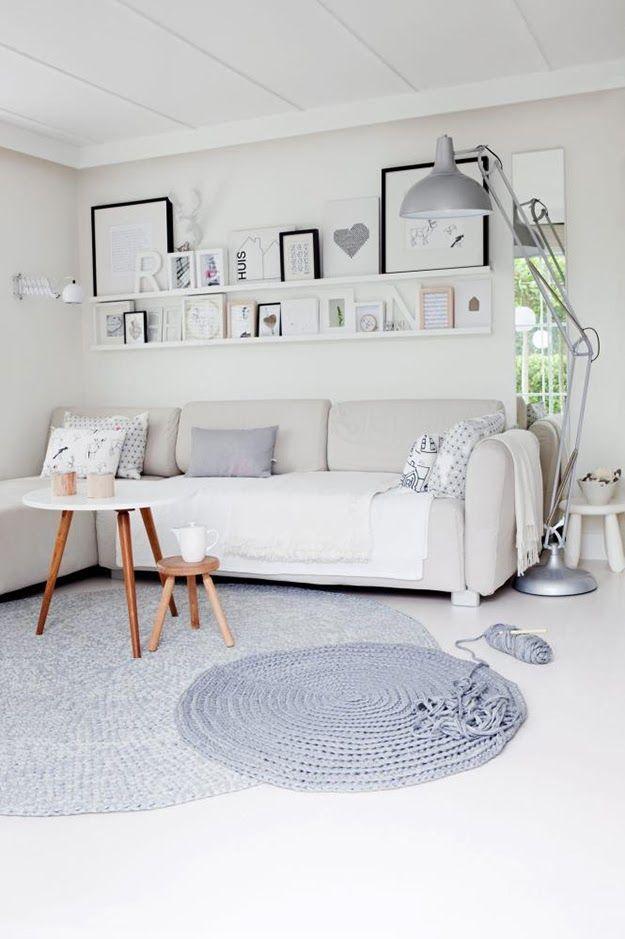 sala-de-estar-cores-frias-suecia