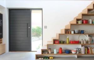 Escadas Internas | Modelos criativos