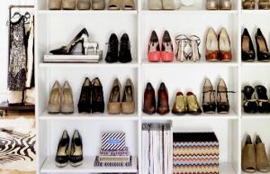18 modelos de closet sensacionais