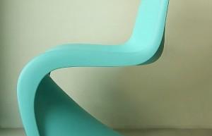 Cadeira Panton | Por que ter uma?