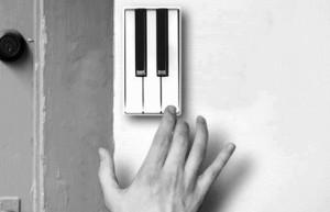 Coisas que não podem faltar na casa de músico