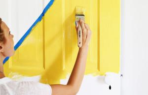 Como personalizar sua porta com estilo