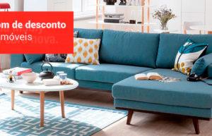 DYI – Economizar com móveis em lojas online