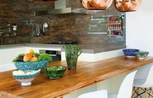 Balcão de Cozinha | 15 referências