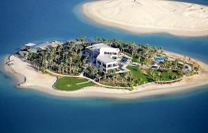 21 Casas em ilha pra você se apaixonar